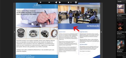 instrucoes-de-uso---catalogo---2