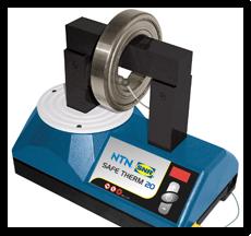 NTN-SNR---Produtos-2