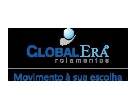 global era - logo